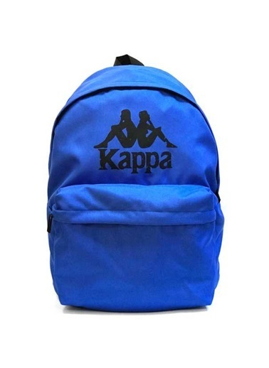 Kappa Sırt Çantası Saks